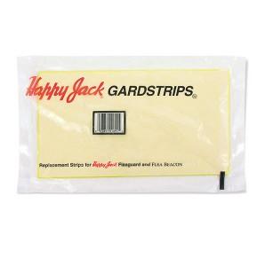 Happy Jack Gardstrips
