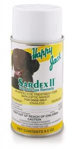 Happy-Jack-Sardex-II